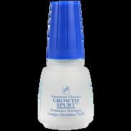 Tratamiento para Crecimiento de Uñas Growth Spurt, , hi-res
