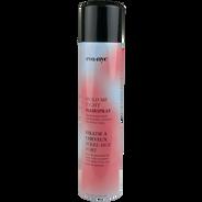 Spray Fijador para Cabello Hold Me Tight, , hi-res