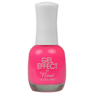 Esmalte con Acabado en Gel Hot For Pinks, , hi-res