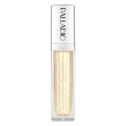 Brillo Labial Plump N' Shine Crystal Ice, , hi-res