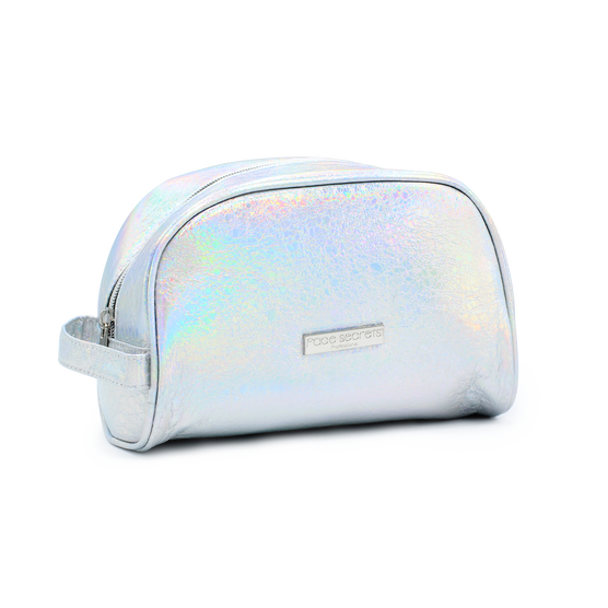 Cosmetiquera Holo Bag, , hi-res