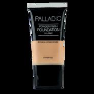 Base Líquida de Maquillaje Herbal Vanilla, , hi-res