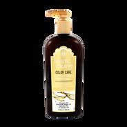 Shampoo Protector de Color, , hi-res