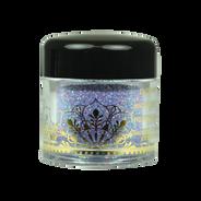 Brillos Sueltos La La Lavender, , hi-res