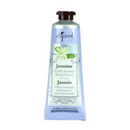 Crema de Jasmine para Manos, , hi-res