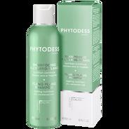 Shampoo Nutritivo con Ylang-Ylang, , hi-res