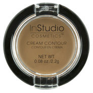 Contour en Crema Light Sculpt, , hi-res