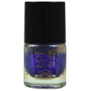 Esmalte de Uñas To The Nines, , hi-res