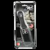 Cepillo Desenredante para Hombres Wet Brush, , hi-res