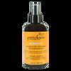 Aceite Argán Natural 7 Oil, , hi-res
