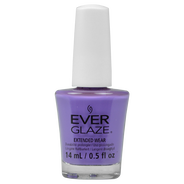 Esmalte de Uñas con Acabado en Gel I Lilac It, , hi-res