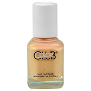 Mini Esmalte de Uñas Nature's Way, , hi-res