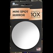 Mini Espejo 10X, , hi-res