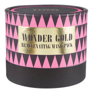 Mascarilla Wonder Gold rejuvenecedora y reafirmante, , hi-res