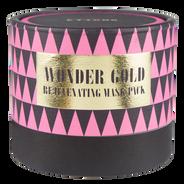 Mascarilla Wonder Gold rejuvenecedora y reafirmante, , hi-res