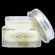 Crema Facial Sheep Oil, , hi-res