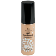 Base de Maquillaje Get Luminous Light, , hi-res