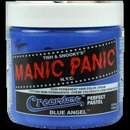 Tinte Semipermanente en Crema Blue Angel, , hi-res