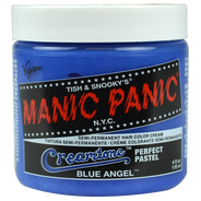 Tinte Semipermanente en Crema Blue Angel, , hi-res
