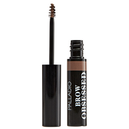 Mousse para Cejas Brow Obsessed Light/Medium, , hi-res