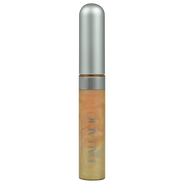 Brillo Labial Herbal Champagne, , hi-res