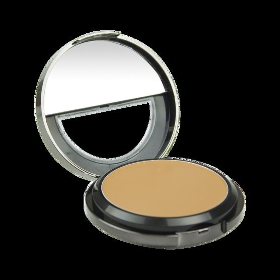 Maquillaje en Crema #05 Medium/Dark, , hi-res