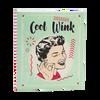 Combo Color Wink, , hi-res