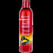 Shampoo Protector de Calor, , hi-res