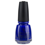Esmalte de Uñas Simply Fa Blue Less, , hi-res