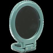 Espejo Compacto Doble, , hi-res