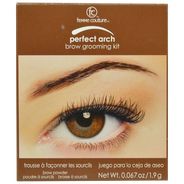 Kit Embellecedor de Cejas Perfect Arch Dark, , hi-res