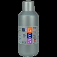 Crema Reveladora ó Peróxido Oxi40 Volúmenes, , hi-res