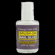 Pegamento de Uñas Brush On, , hi-res