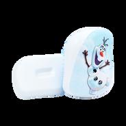 Cepillo Compacto Olaf, , hi-res