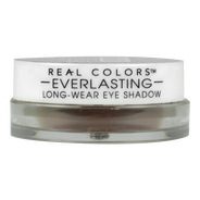 Sombras de Ojos Everlasting plum and get it, , hi-res