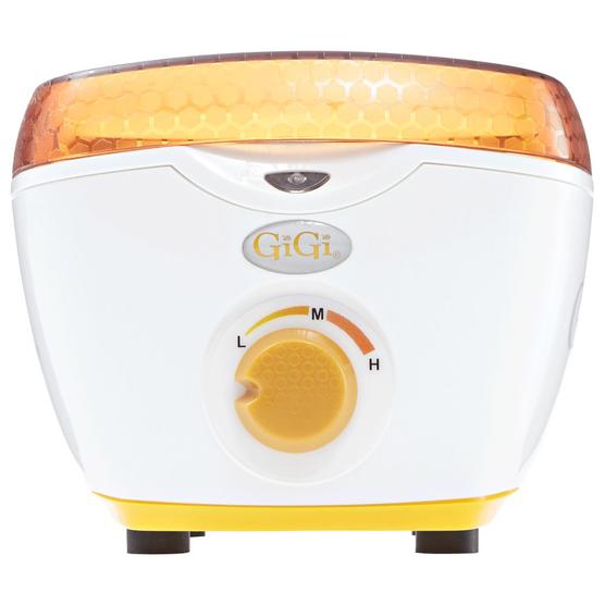 Mini Calentador de Cera, , hi-res