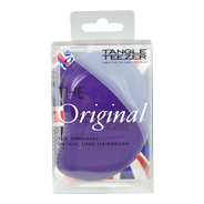 Cepillo Desenredante Morado Tangle Teezer, , hi-res