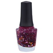 Esmalte de Uñas Over The Top Pop, , hi-res
