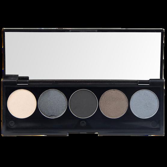 Paleta de Sombras para Ojos Irresistible Smokey Eyes, , hi-res