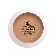 Polvo Get Perfect Shade Match Tan, , hi-res