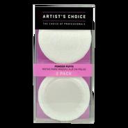 Aplicadores para Maquillaje en Polvo Artist's Choice, , hi-res