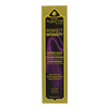 Tinte Semipermanente en Crema Purple, , hi-res