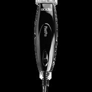 Maquina Rasuradora Pivot Pro, , hi-res