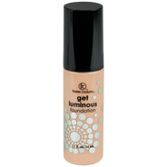 Base de Maquillaje Get Luminous Ivory, , hi-res