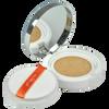 Maquillaje Líquido en Esponja CC Cushion Milk Beige, , hi-res