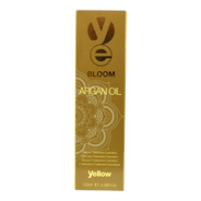Aceite Argan para Cabello Bloom, , hi-res