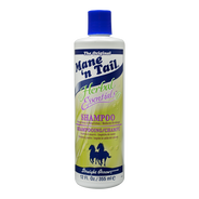 Shampoo Herbal  Mane 'n Tail, , hi-res