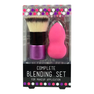 Set de Maquillaje Precision Blending, , hi-res