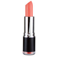 Labial Peach Glow, , hi-res