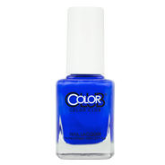 Esmalte de Uñas Bright Night, , hi-res